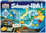 Ravensburger 22093 - Schnappt Hubi -...