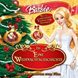 Barbie in : Eine Weihnachtsgeschichte - Das Liederalbum