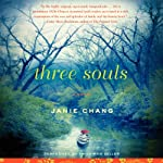Three Souls: A Novel | Janie Chang