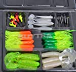 genric New sale Fishing Lures Bait Ta...
