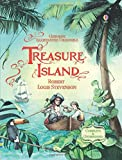 Image of Treasure Island (Illustrated Originals)