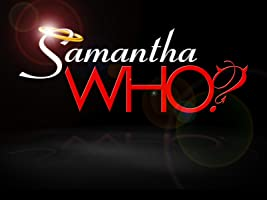 Samantha Who? Season 2