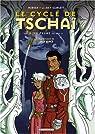 Le Cycle de Tschaï, Tome 8 : Le Pnume, volume 2