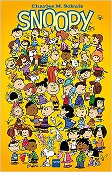 Snoopy - Vol. 1 (Em Portugues do Brasil) (Portuguese Brazilian