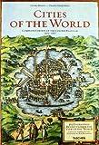 Braun/Hogenberg, Cities of the World - Complete Edition of the Colour Plates 1572-1617 (Civitates Orbis Terrarum)