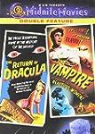 The Return of Dracula / The Vampire (...