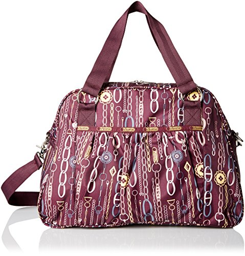 lesportsac-abbey-carry-on-bag-deco-charm-plum-one-size