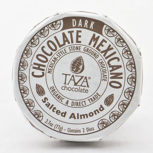 Taza-Chocolate-Mexicano-Chocolate-Disc-Salted-Almond-27-Ounce