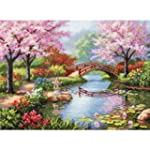 Dimensions Crafts 70-35313 Japanese G...
