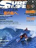 SURFIN' LIFE (サーフィンライフ) 2014年 07月号 [雑誌]