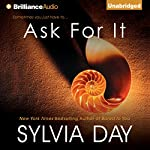 Ask for It | Sylvia Day