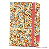 Fantastick BLOSSOM DIARY (Bloom) for iPad Air PAA06-14A296-99