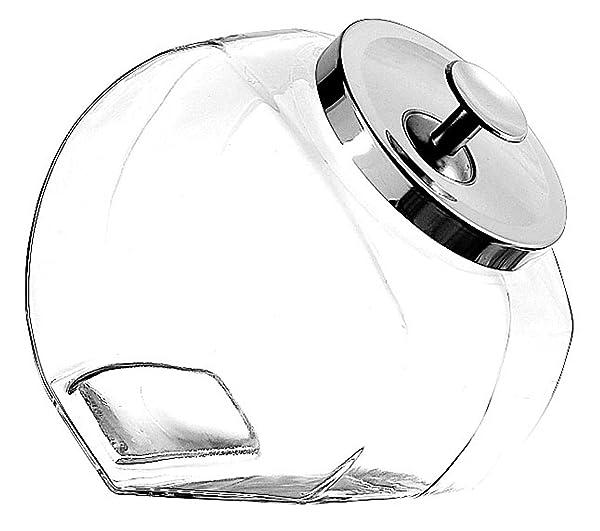 Penny Candy Jar