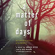 A Matter of Days | [Amber Kizer]