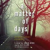 A Matter of Days | [Amber Kizer]