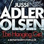 The Hanging Girl | Jussi Adler-Olsen
