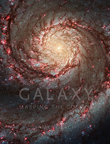 galaxy-mapping-the-cosmos