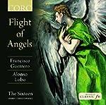 Flight Of Angels [The Sixteen, Harry...