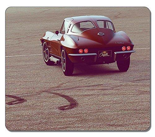 customized-non-slip-large-textured-surface-water-resistent-mousepad-chevrolet-corvette-rear-view-aut