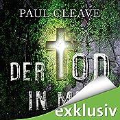 Der Tod in mir | Paul Cleave
