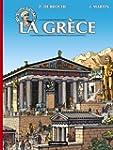 VOYAGES D'ALIX (LES) : LA GR�CE