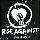 This Is Noise Canadian Tour Ep
