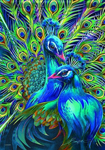 carson-home-accents-outdoor-flag-peacock-rhapsody-large