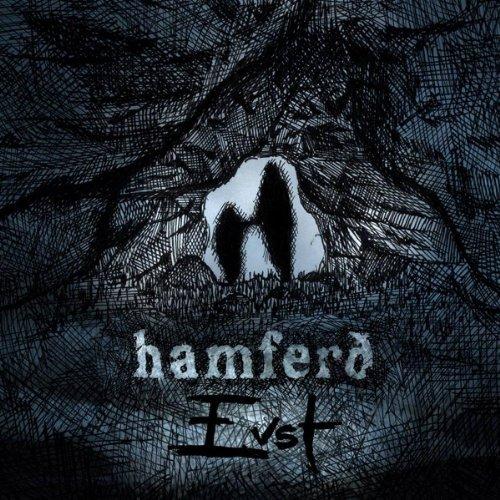 Evst by Hamferd (2013-11-19)