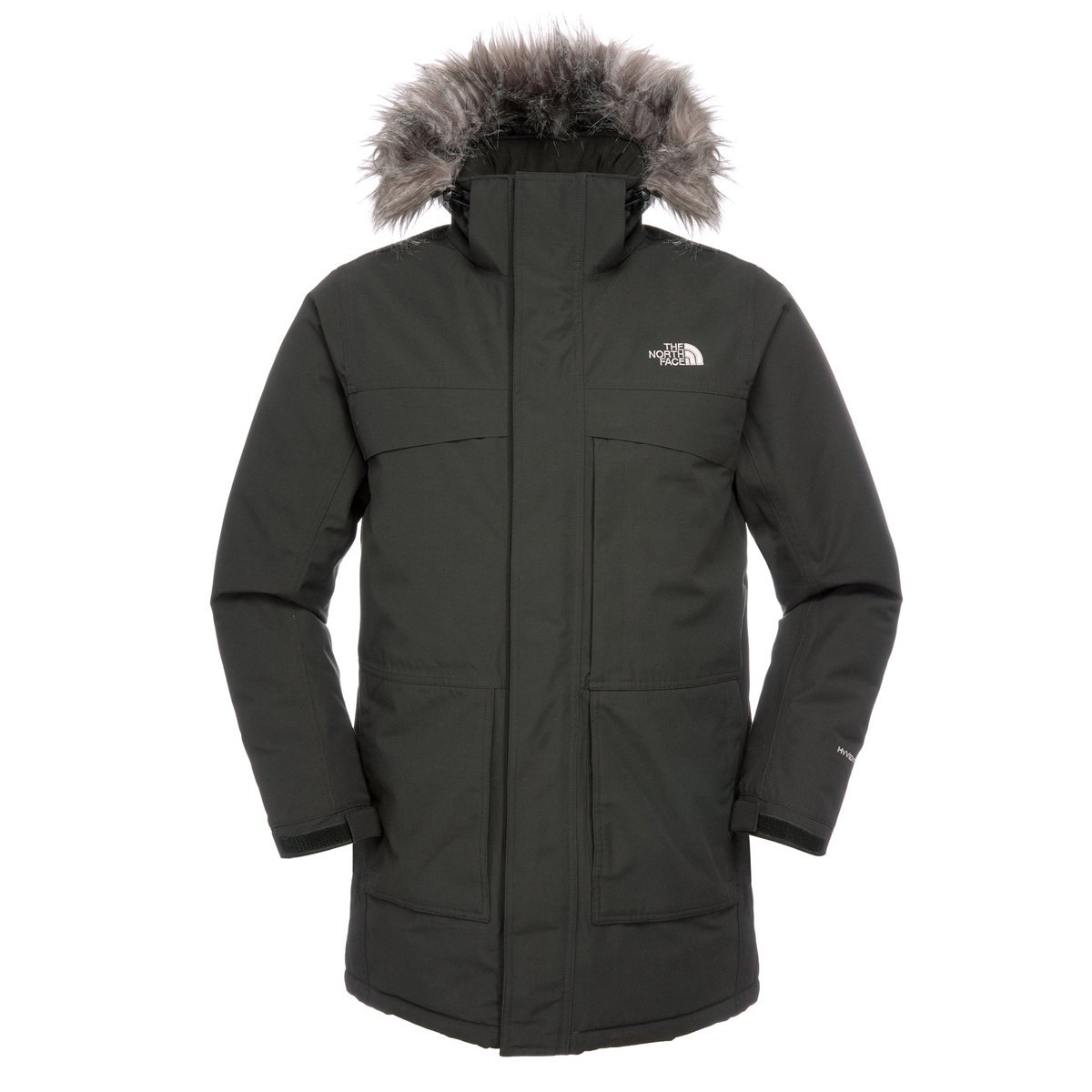 The North Face Herren Jacke Men'Nanavik günstig kaufen