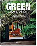 Green: Architecture Now! (English, German and French Edition) (3836503727) by Jodidio, Philip