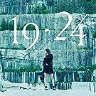 �V���O���R���N�V����19-24 (�ʏ��)