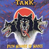 "Filth Hounds of Hadesvon ""Tankard"""
