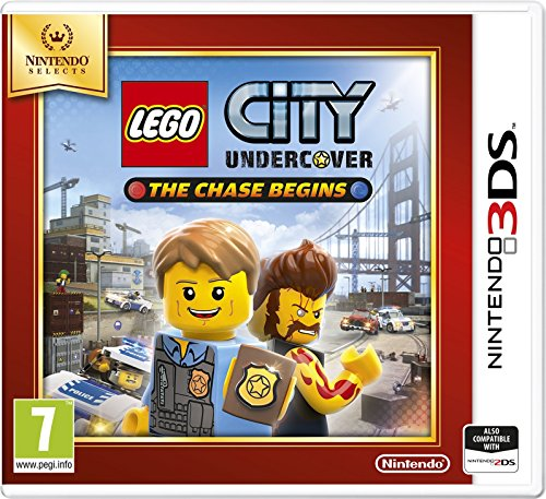 nintendo-selects-lego-city-undercover-the-chase-begins-nintendo-3ds