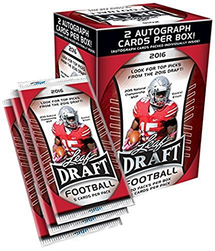 2016-leaf-draft-football-blaster-box-2-autos-per-box