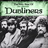 The Very Best of the Dublinersby The Dubliners