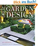 Great Garden Design: Contemporary Ins...