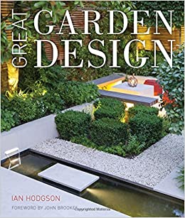 Great garden design contemporary inspiration for outdoor for Garden design amazon