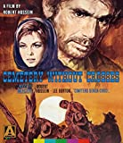 Cemetery Without Crosses (2-Disc Special Edition) [Blu-ray + DVD]