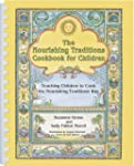 The Nourishing Traditions Cookbook fo...