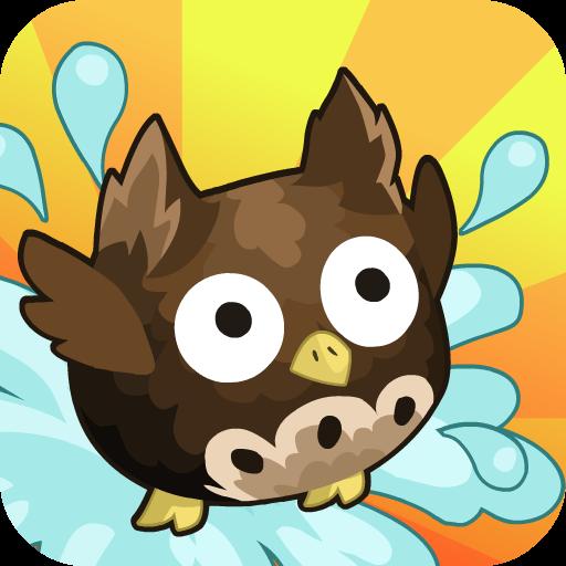 squirty-bird