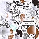 echange, troc Compilation, Tanlines - Kitsuné Maison /Vol.7