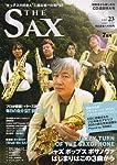 The SAX vol.23 (ザ・サックス) 2007年 07月号 [雑誌]CD付