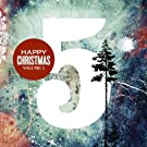 Happy Christmas 5