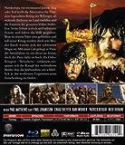 Image de Thor der Berserker Gottes [Blu-ray] [Import allemand]