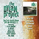 Dylan Project 2