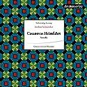 Casanovas Heimfahrt Hörbuch von Arthur Schnitzler Gesprochen von: Gert Westphal