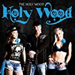 The Holy Wood