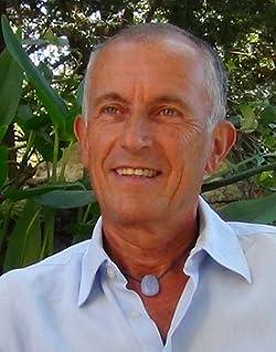 Gérard Cazals