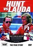 Hunt Vs Lauda: Grand Prix's Greatest...