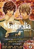 Magnolia 4 特装版